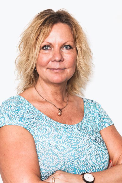 Susan Andersson